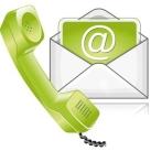 Contact-us-symbol