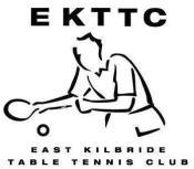 ekttc-blackonwhite