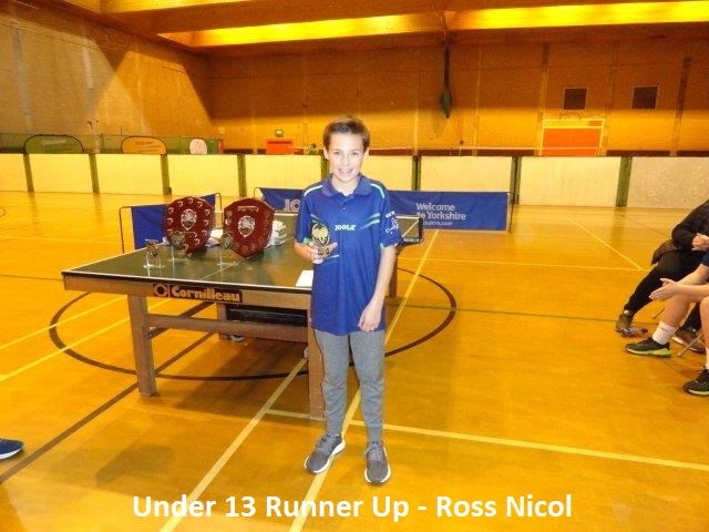 U13 RU-Ross Nicol