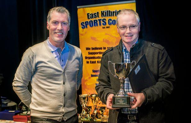 EK News Award