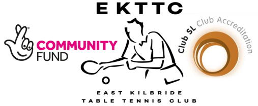 cropped-ekttc-cf-clubsl-combo.png